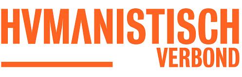 HV_logo_RGB_oranje klein