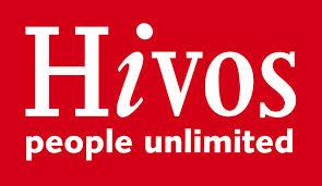 hivos3