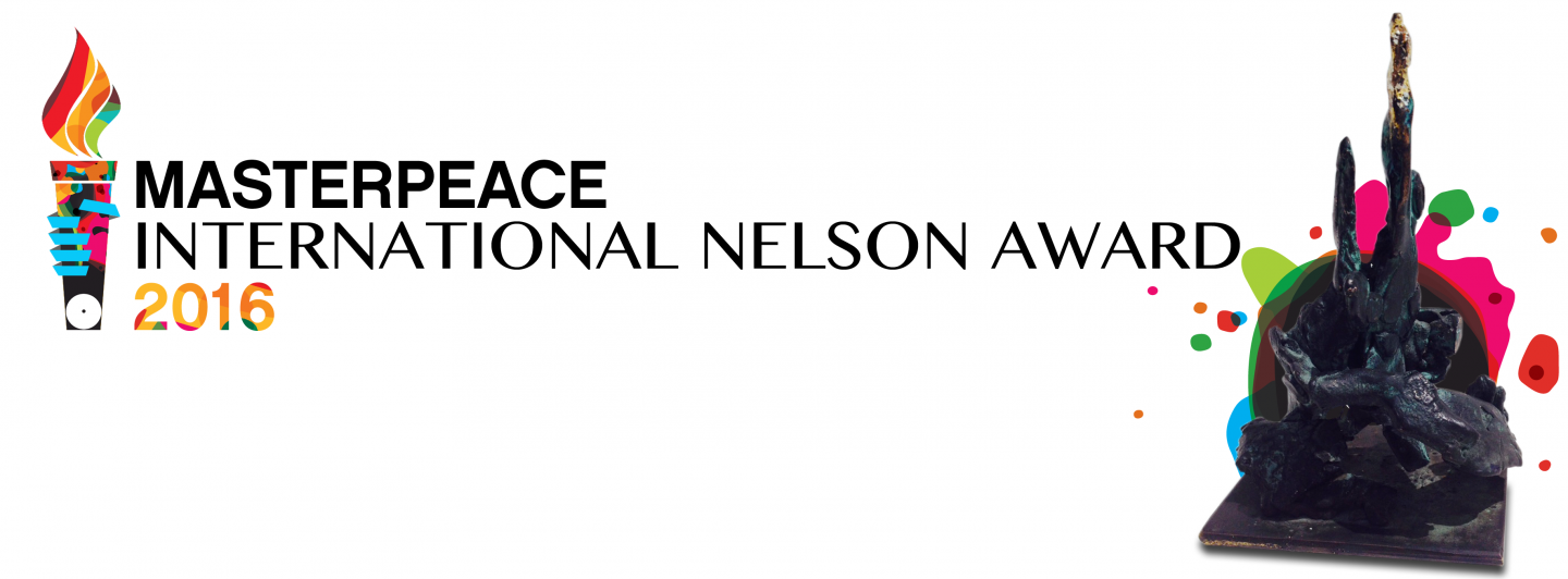Nelson-Award-Cover-HIGHRES-uai-1440x532 (1)